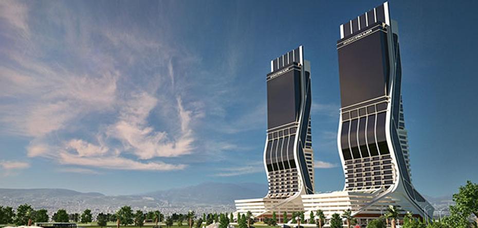 folkart-towers-ocean-mekanik.jpg